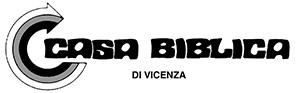 Casa Biblica di Vicenza