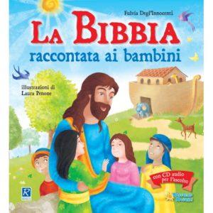 BIBBIE PER BAMBINI