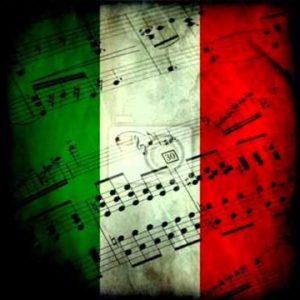 MUSICA ITALIANA