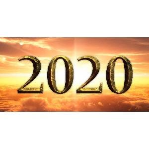 CALENDARI BIBLICI 2020
