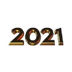 CALENDARI BIBLICI 2021